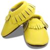 moccs-jaune-cote-840