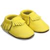 moccs-jaune-face-840