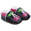 chaussons-enfant-cerises-fourres-840-face