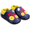 chaussons-enfant-train-840-face
