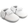chaussons-enfant-moccs-blanc-840-face