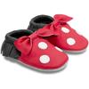 chaussons-enfant-moccs-minnys-840-face