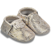 chaussons-enfant-moccs-serpent-or-840-face