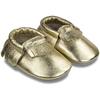 chaussons-enfant-moccs-gold-840-face