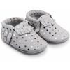 chaussons-moccs-points-dorés-840