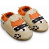 chaussons-renard-masque-840