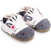 chaussons-zèbre-fourré-840