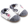 chaussons-zebres-840