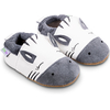 chaussons-zebres-garcons-840