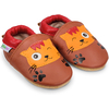 chaussons-chat-marron-840