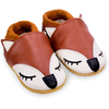 chaussons-tête-renard-840srvb