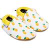 chaussons-ananas-main-900