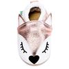 chaussons-renard-rose-dessus-900-V2