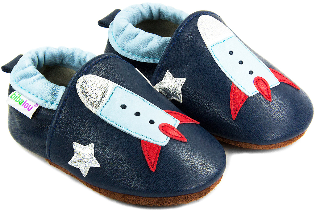 chaussons-bebe-fusee-face-900