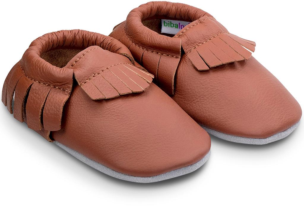 chaussons-moccs-uni-brun-900srvb