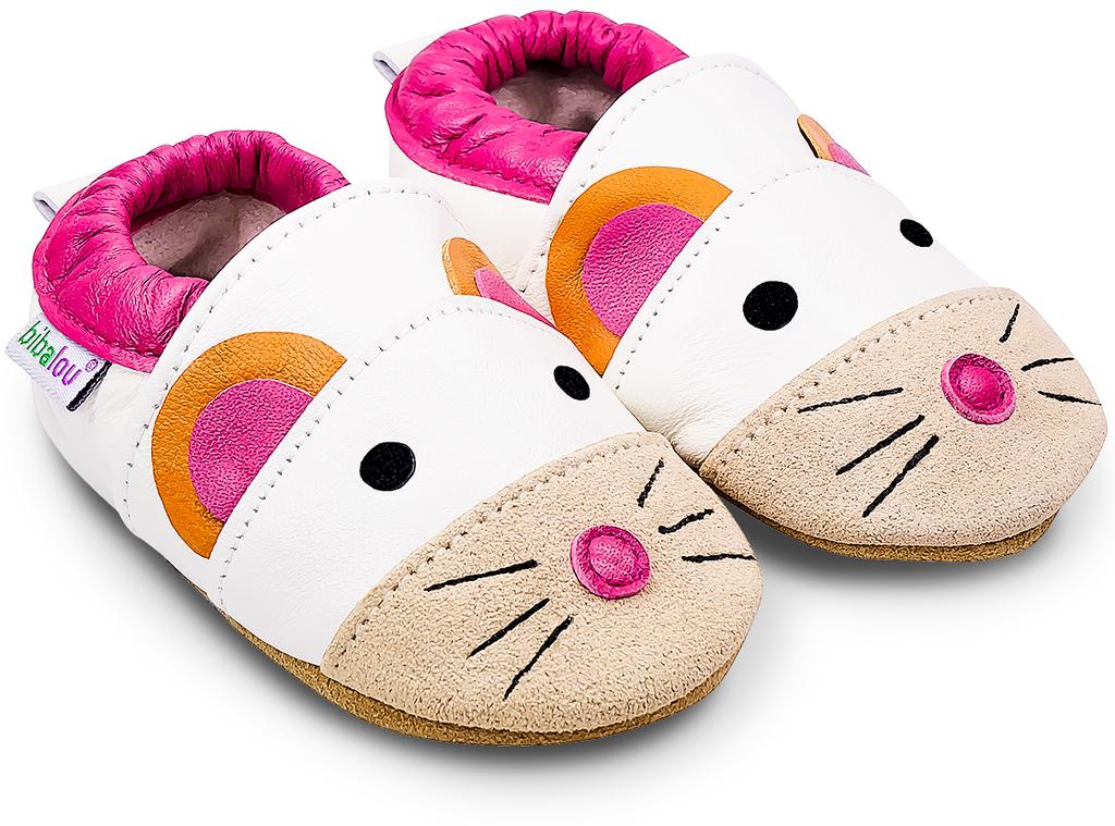 chaussons-souris-900srvb