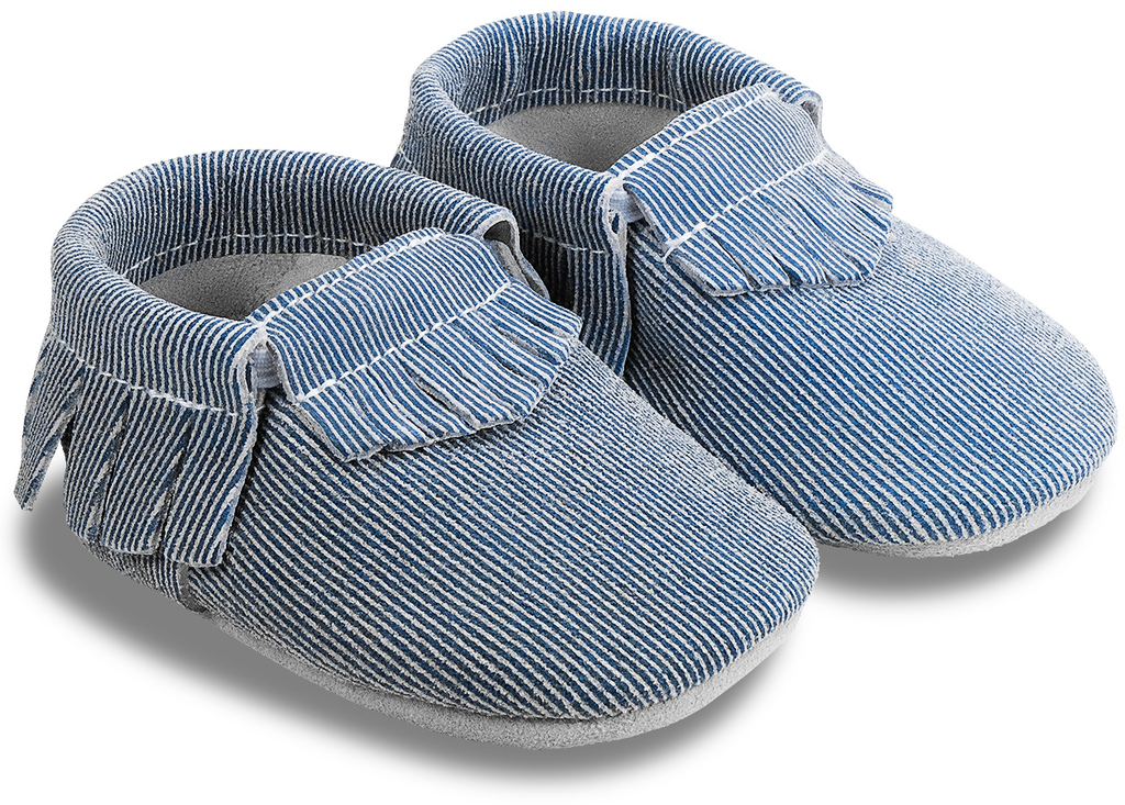 Moccs-Denim-V2-900