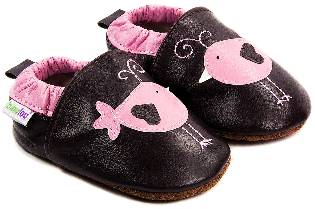 chaussons-nid-amour-face-sans-net-3-900
