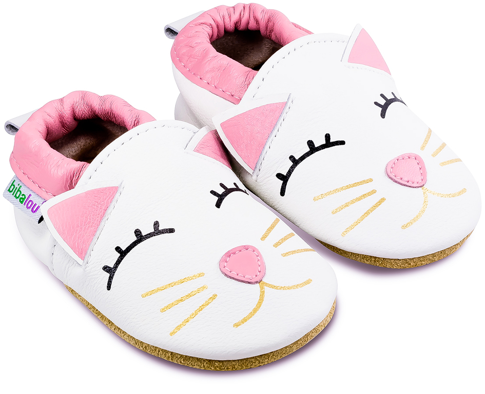 chaussons-chat-blanc-main-900