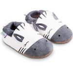 chaussons-zebres-legers-garcons-900