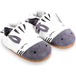 chaussons-zèbre-fourré-garçon-900