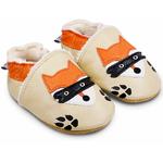 chaussons-maitre-renard-fourre-900
