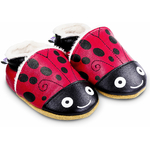 chaussons-coccinelle-fourre-900