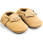 chaussons-moccs-nubuck-clair-900