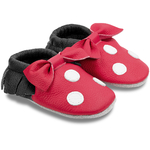 moccs-minnie-V1-900