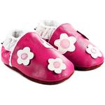 fleurs-framboise-PS3-900srvb