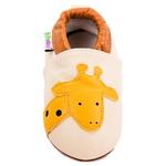 girafe-cote-900