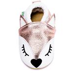 chaussons-renard-rose-dessus-900-carre