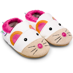 chaussons-souris-900