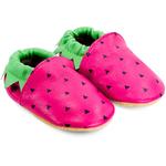 fraises-main-900srvb