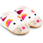 chaussons-souris-fourree-900-relight-srvb