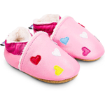 chaussons-fourres-mini-coeurs-900-relight