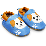 chaussons-chien-bleu-900-relight