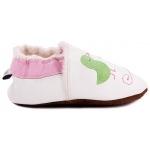 chaussons-bebe-m840-poussins-coquins-fourres-cote