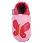 chaussons-bebe-m630-papillons-dessus