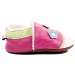 chaussons-bebe-m840-chemin-floral-fourres-cote
