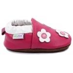 chaussons-bebe-m840-lancer-de-fleurs-cote