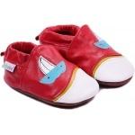 chaussons-bebe-m840-larguez-les-amarres-rouge-face