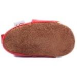 chaussons-bebe-m840-larguez-les-amarres-rouge-dessous