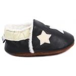 chaussons-bebe-m840-dans-les-etoiles-fourres-cote