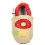 chaussons-bebe-m630-champignon-farceur-dessus