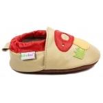 chaussons-bebe-m840-champignon-farceur-cote