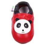 chaussons-bebe-m630-panda-malin-dessus