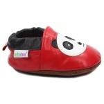 chaussons-bebe-m840-panda-malin-cote