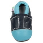 chaussons-bebe-m630-sport-bleu-dessus
