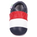 chaussons-bebe-m630-globe-trotter-dessus